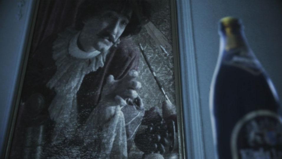 könig ludwig dunkel preis